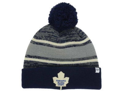 Toronto Maple Leafs '47 NHL Maple Leafs XP Knit