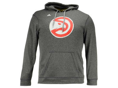 Atlanta Hawks adidas NBA Men's Quick Draw Hoodie