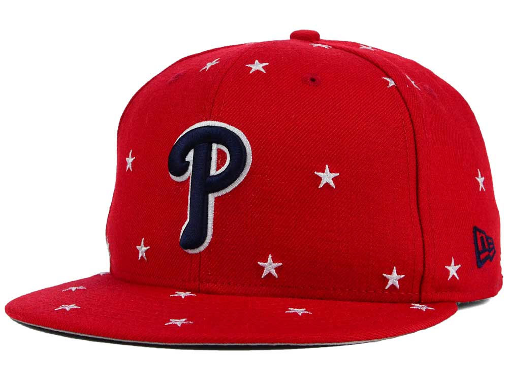 online store c5f7b e3cd3 ... shop germany philadelphia phillies new era mlb all stars 59fifty cap  8d864 376c0 7a065 e16dc