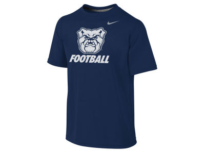 Butler Bulldogs NCAA Youth Dri-Fit Legend Logo T-Shirt
