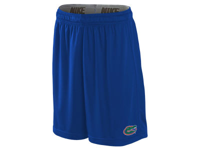 Florida Gators Nike NCAA Youth Fly Speed Shorts