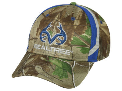 Realtree Realtree Xtra Adjustable Cap