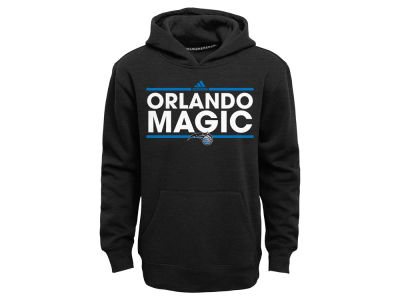 Orlando Magic NBA Youth Power Play Hoodie