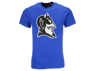 Duke Blue Devils 2 for $28 NCAA Men's Big Logo T-Shirt