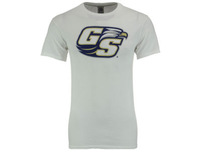 Georgia Southern Eagles 2 for $28 NCAA Men's Big Logo T-Shirt