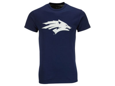 Nevada Wolf Pack NCAA 2 for $25  NCAA Men's Big Logo T-Shirt