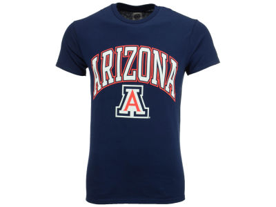 Arizona Wildcats NCAA 2 for $25  NCAA Men's Midsize T-Shirt