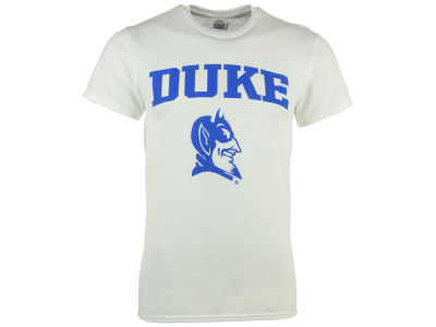 Duke Blue Devils NCAA 2 for $28 NCAA Men's Midsize T-Shirt