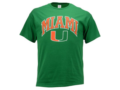Miami Hurricanes NCAA 2 for $25  NCAA Men's Midsize T-Shirt