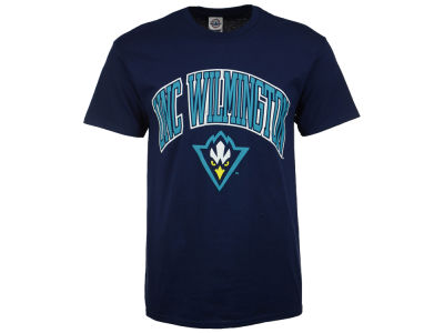UNC Wilmington Seahawks 2 for $28 NCAA Men's Midsize T-Shirt