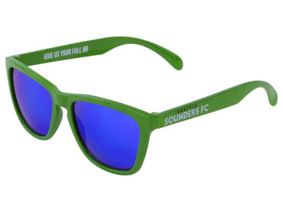 Seattle Sounders FC Society 43 Sunglasses