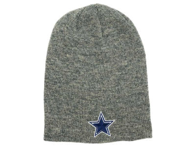 Dallas Cowboys New Era NFL Slouch It Knit