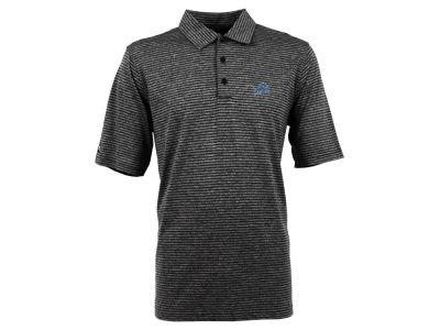 Detroit Lions NFL Men's Finish Polo Shirt