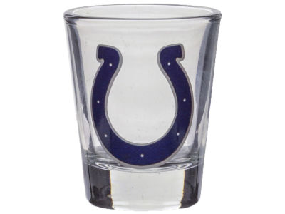 Indianapolis Colts 2oz Shot Glass