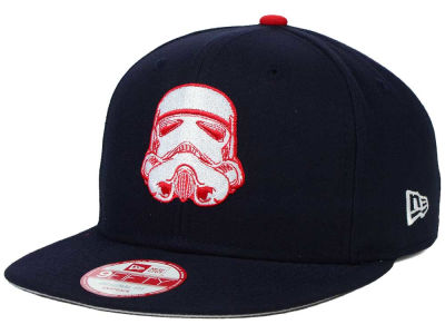 Minnesota Twins New Era SW x MLB 9FIFTY Original Fit Snapback Cap