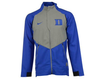 Duke Blue Devils Nike NCAA Men's Hyperelite Game Jacket