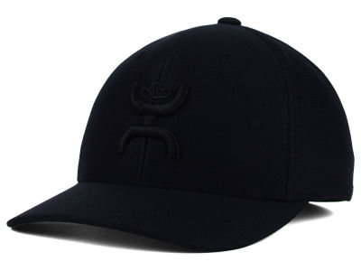 HOOey Ultimate Flex Hat