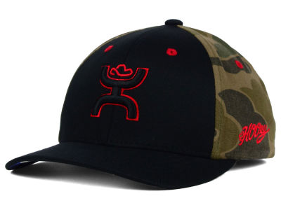 HOOey Youth Chris Kyle Flex Hat