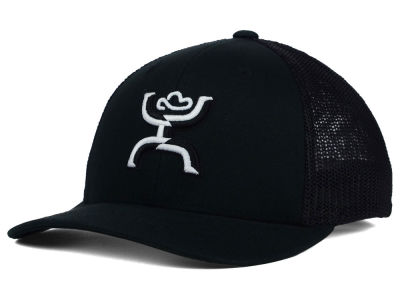HOOey Youth Chi Trucker Hat