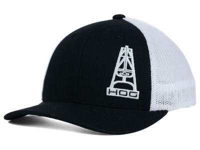 HOOey Youth Bum Trucker Hat