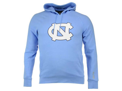 North Carolina Tar Heels Nike NCAA Men's Jordan Performance Hoodie
