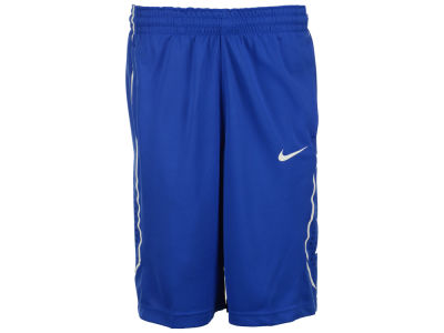 Duke Blue Devils Nike NCAA Team Replica Basketball Short