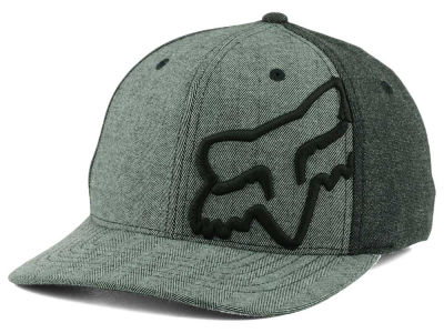 Fox Racing Swivel Flex Hat