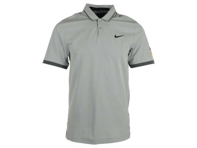 St. Louis Cardinals Nike Golf MLB Men's Mobility Polo Shirt