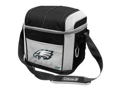 Philadelphia Eagles 24 Can Soft Sided Cooler