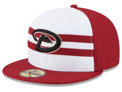 Arizona Diamondbacks New Era MLB 2015 All Star Game 59FIFTY Cap