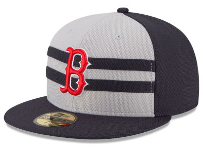 Boston Red Sox New Era MLB 2015 All Star Game 59FIFTY Cap