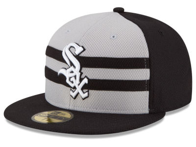 Chicago White Sox New Era MLB 2015 All Star Game 59FIFTY Cap
