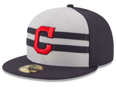 Cleveland Indians New Era MLB 2015 All Star Game 59FIFTY Cap