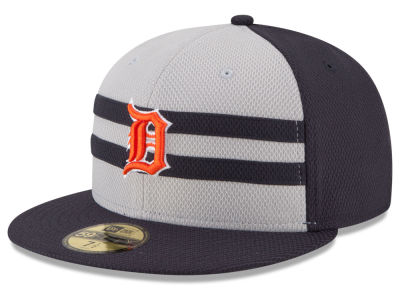 Detroit Tigers New Era MLB 2015 All Star Game 59FIFTY Cap