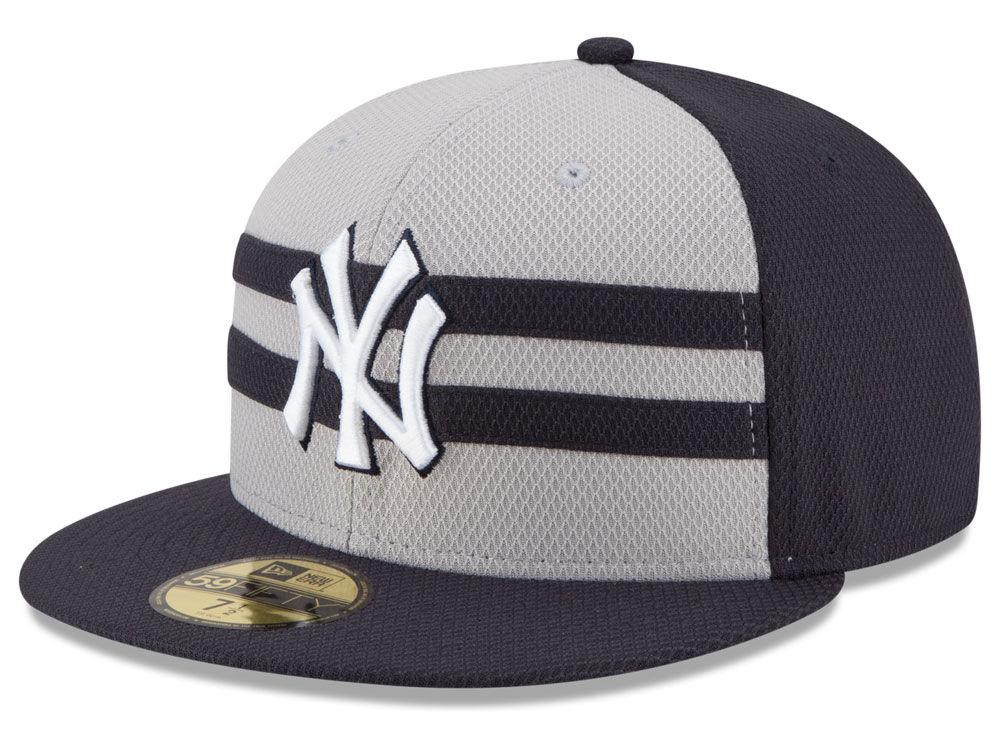 New York Yankees New Era MLB 2015 All Star Game 59FIFTY Cap  9270781d257