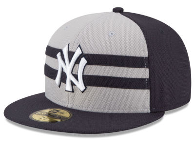 New York Yankees New Era MLB 2015 All Star Game 59FIFTY Cap