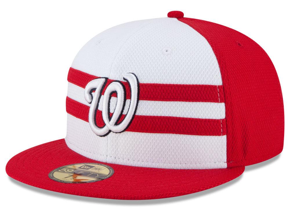 7f57519db24311 ... washington nationals new era mlb 2015 all star game 59fifty cap ...