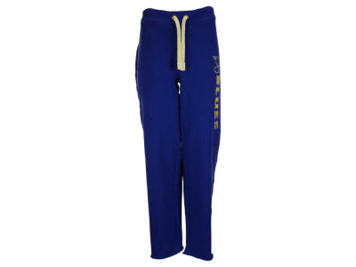 St. Louis Blues NHL Men's Timmons Pants