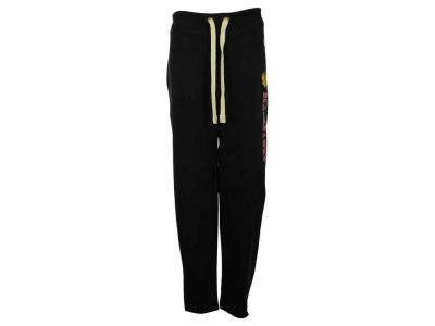 Chicago Blackhawks NHL Men's Timmons Pants