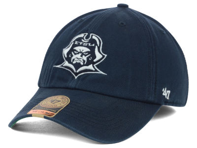 East Tennessee State Buccaneers '47 NCAA '47 FRANCHISE Cap