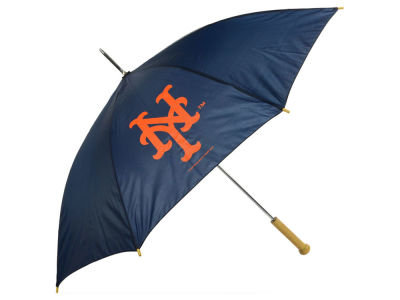 New York Mets Bat Handle Umbrella
