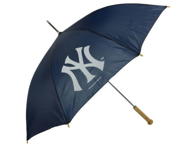 New York Yankees Bat Handle Umbrella