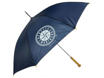 Seattle Mariners Bat Handle Umbrella