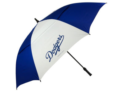 Los Angeles Dodgers Golf Umbrella