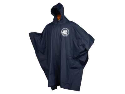 Seattle Mariners Poncho
