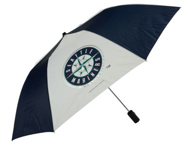 Seattle Mariners Umbrella