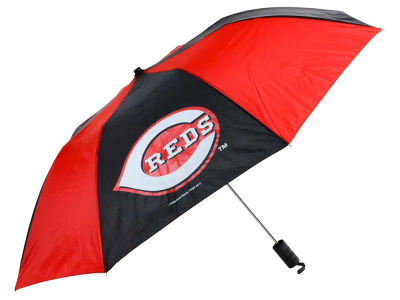 Cincinnati Reds Umbrella