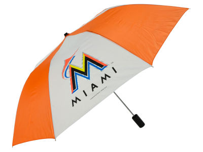 Miami Marlins Umbrella
