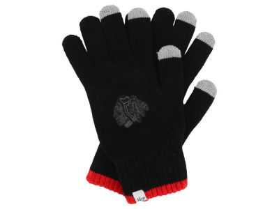 Chicago Blackhawks '47 Baraka Gloves