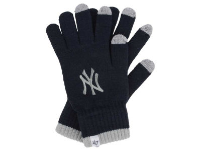 New York Yankees '47 Baraka Gloves